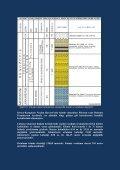 MTA-Genel-Mudurlugu-Karapinar-Komur-Rezervi-Raporu-2012 - Page 7