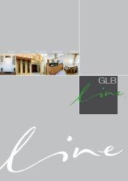 Türen Fenster Treppen Küchen Möbel - GLB