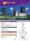 Akron Visitors City Guide - Gaelic Web - Page 5
