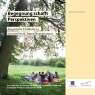 Evaluation_D_20111014_Web.pdf