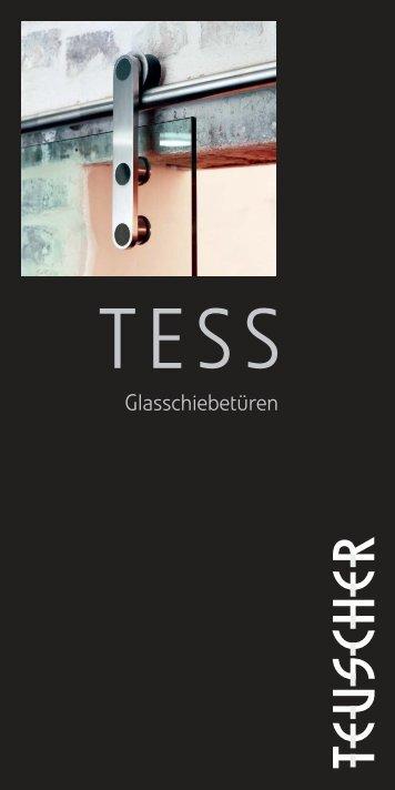 Prospekt_297x148:Layout 1 - Christoph Teuscher AG