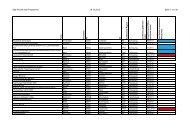 12-02-20 gaeazert.pdf - Gäa