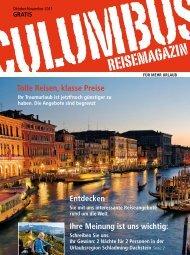 COLUMBUS.pdf