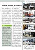 ÖSTERREICHISCHER PERSONENVERKEHR - Seite 3