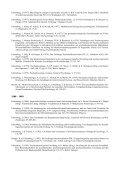 Publikationen_J._Fah.. - Jochen Fahrenberg - Seite 3