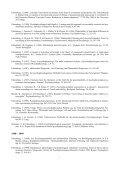 Publikationen_J._Fah.. - Jochen Fahrenberg - Seite 5