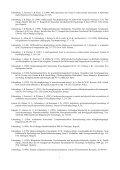 Publikationen_J._Fah.. - Jochen Fahrenberg - Seite 6