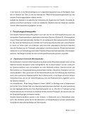 Verbesserte Speicherkonzepte f ¨ur solare Geb ¨aude und ... - Seite 2