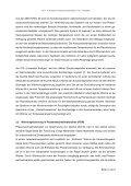 Verbesserte Speicherkonzepte f ¨ur solare Geb ¨aude und ... - Seite 3