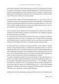 Verbesserte Speicherkonzepte f ¨ur solare Geb ¨aude und ... - Seite 4