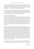 Verbesserte Speicherkonzepte f ¨ur solare Geb ¨aude und ... - Seite 5