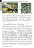 Überwachung und Modellierung der geologischen CO -Speicherung – - Seite 4