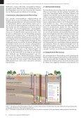 Überwachung und Modellierung der geologischen CO -Speicherung – - Seite 6