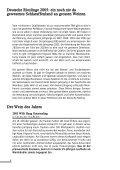 Riesling, Deutschland 2005 (PDF) - Seite 2