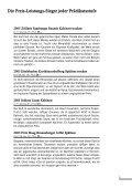 Riesling, Deutschland 2005 (PDF) - Seite 3