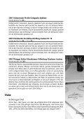 Riesling, Deutschland 2005 (PDF) - Seite 7