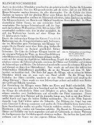 49-53 - Bibliothek für Wi-So-Geschichte, Köln