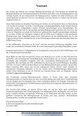 Europäisches Glossar zum Bildungswesen - EACEA - Europa - Seite 6