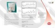 Trimetox 6seitig engl - Veyx-Pharma GmbH