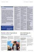 Wunsch und Wirklichkeit Mechthild Dyckmans auf Hof Fleckenbühl - Seite 2