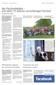Wunsch und Wirklichkeit Mechthild Dyckmans auf Hof Fleckenbühl - Seite 3