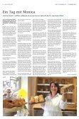 Wunsch und Wirklichkeit Mechthild Dyckmans auf Hof Fleckenbühl - Seite 6