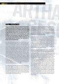 ARTHAUS Gesamtkatalog 2010 - Seite 6