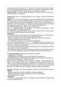 Dorferneuerung-Dangast Arbeitsprotokoll 04 9.6.2009 ... - Stadt Varel - Page 2