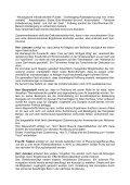 Dorferneuerung-Dangast Arbeitsprotokoll 04 9.6.2009 ... - Stadt Varel - Page 3