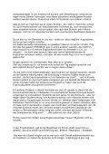 Erfahrungsbericht : - Hochschule Hof - Seite 2