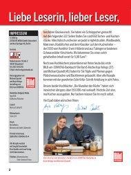 Die Back-Klassiker_Die Back-Klassiker - bams-kochbuch.de
