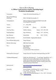 Download der Ausschreibung - Skiverband Sachsen eV