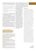ARBEITSHEFT ZU HUNGER ... - INKOTA-netzwerk eV - Seite 7