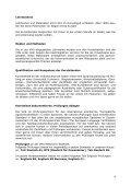 Informationen zum Sprachenlernen - Volkshochschule Mettmann ... - Page 4