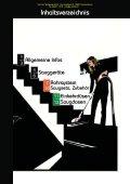 Katalog - Vacufix - Seite 2