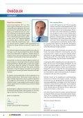 çocuğunuzun keşif programı - Planet Beruf.de - Seite 2