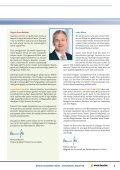 çocuğunuzun keşif programı - Planet Beruf.de - Seite 3