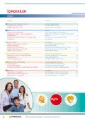 çocuğunuzun keşif programı - Planet Beruf.de - Seite 4