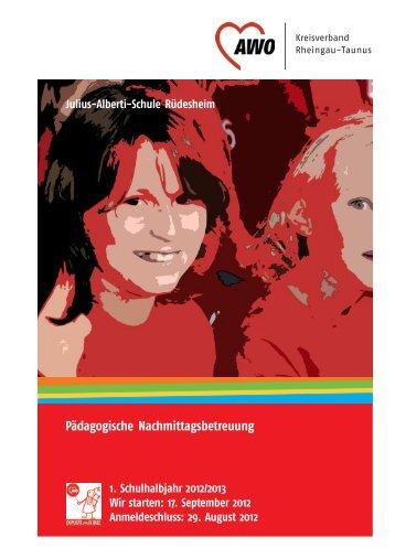PDF Download (150,2 KB) - AWO Kreisverband Rheingau-Taunus
