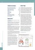 Ausgabe 3/2010 (August 2010, 2.2 MB) - Ostmannturmviertel - Page 2