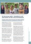 Ausgabe 3/2010 (August 2010, 2.2 MB) - Ostmannturmviertel - Page 3