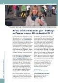 Ausgabe 3/2010 (August 2010, 2.2 MB) - Ostmannturmviertel - Page 4