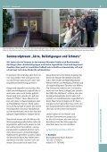 Ausgabe 3/2010 (August 2010, 2.2 MB) - Ostmannturmviertel - Page 5
