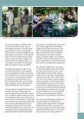 Ausgabe 3/2010 (August 2010, 2.2 MB) - Ostmannturmviertel - Page 7