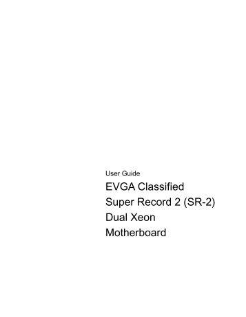 evga com magazines rh yumpu com Quick Reference Guide Kindle Fire User Guide