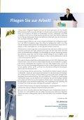 Juristische Verantwortung nach einem Arbeitsunfall - Ipaf - Seite 3