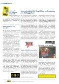 Juristische Verantwortung nach einem Arbeitsunfall - Ipaf - Seite 4