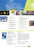 Juristische Verantwortung nach einem Arbeitsunfall - Ipaf - Seite 5