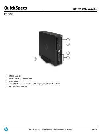 Hp J6000 Manual