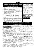 Ausgabe: Dezember 1999 - ADXB - Page 2